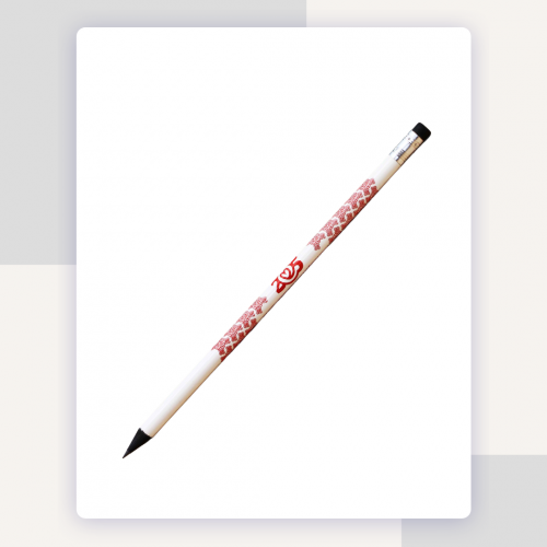 Harilik pliiats